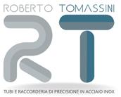 RT-Tubi